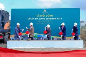 khoi-cong-ha-long-sunshine-city
